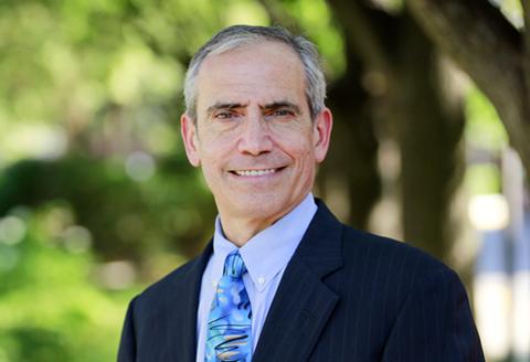 Mark A. Damario, M.D.