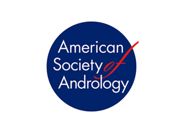 American Society of Anrology